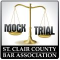 St. Clair County Mock Trial